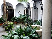 Museo de Artes Populares, Malaga, España