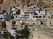 Maalula, Maalula, Siria