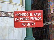 Plaza de Puerto Banus, Marbella, España