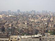 El Cairo, El Cairo, Egipto