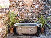 Foto de Malaga, Alcazaba , España  - Fuente
