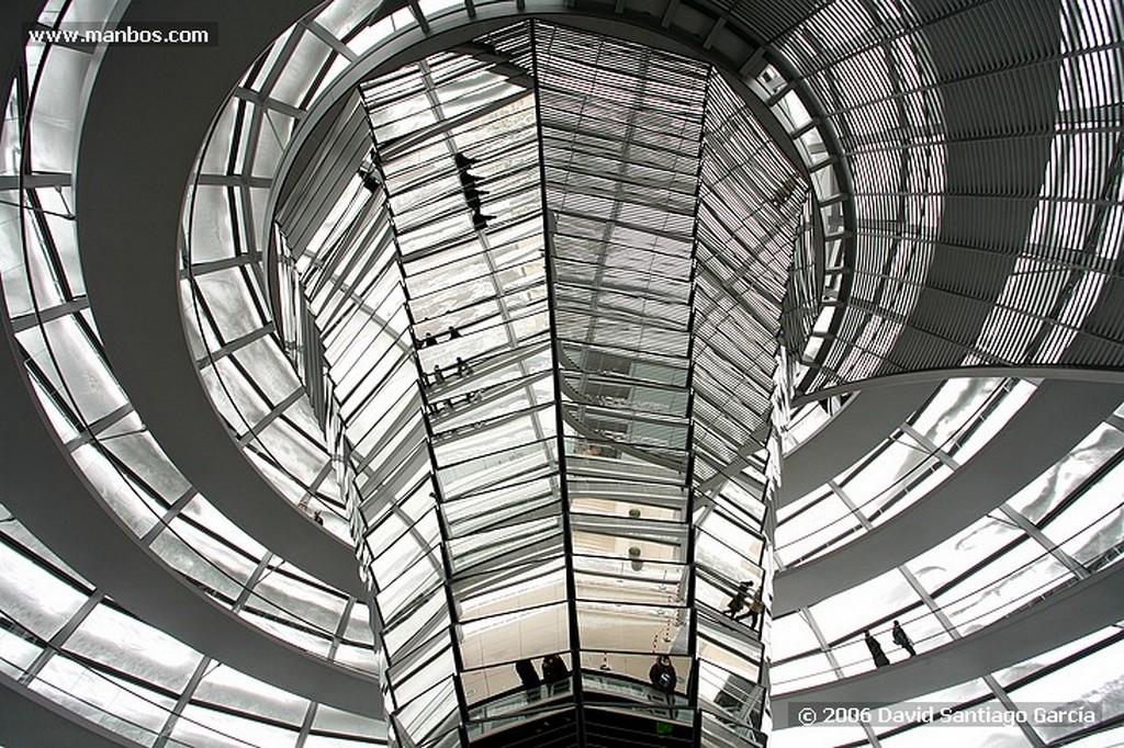 Berlin Parlamento reichstag Berlin