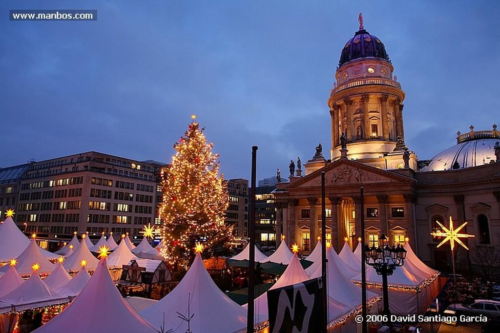 Berlin Konzerthaus Berlin