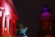 Konzerthaus, Berlin, Alemania