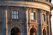 Isla de los museos, Berlin, Alemania