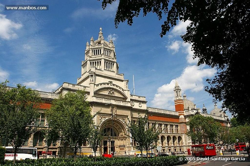 Londres Hyde park Londres