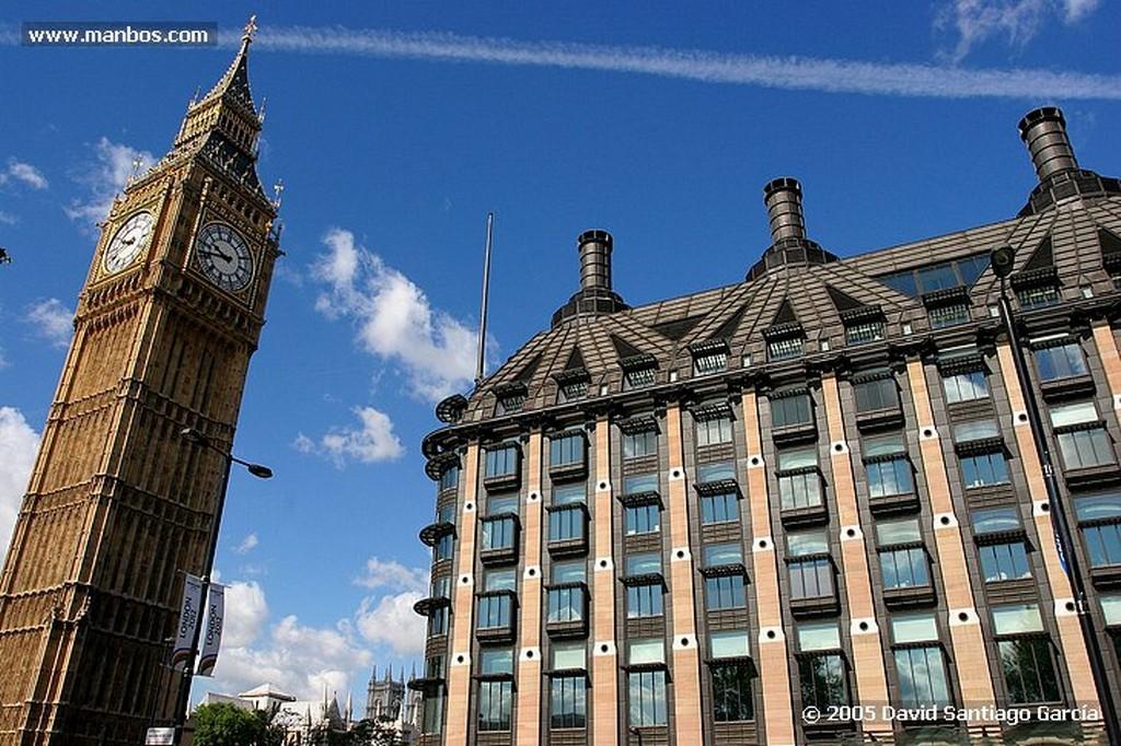 Londres Londres