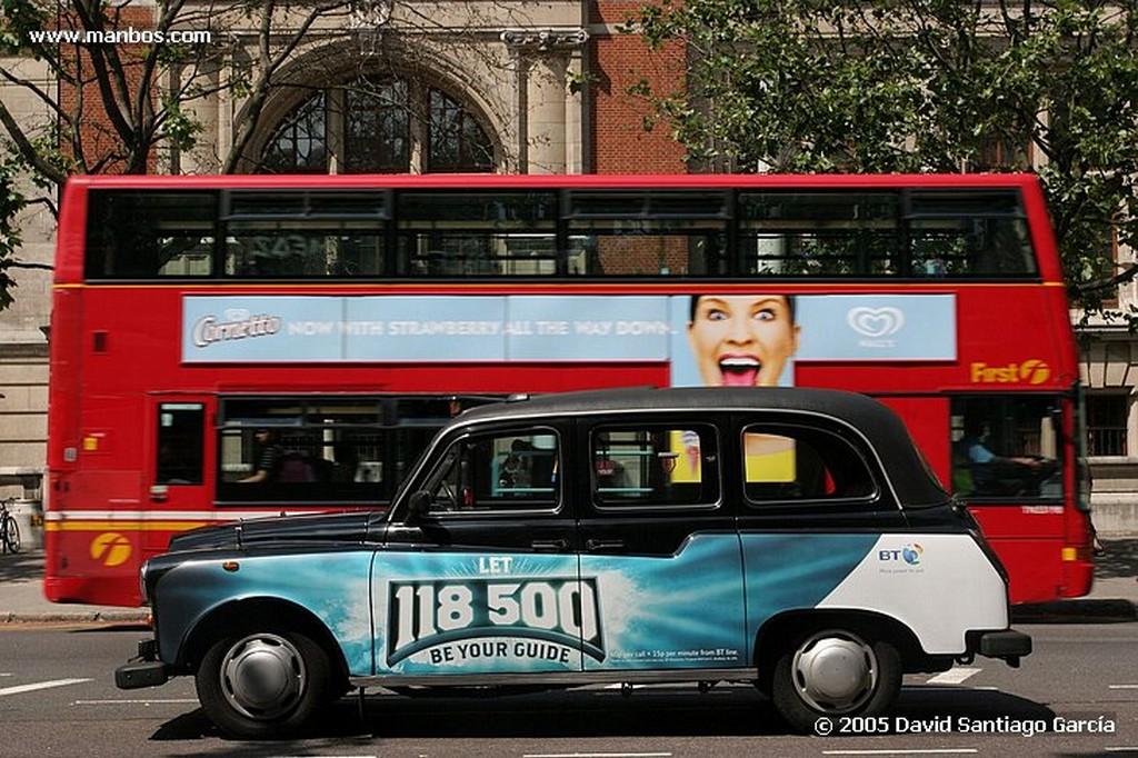 Londres ALBERT BRIDGE Londres