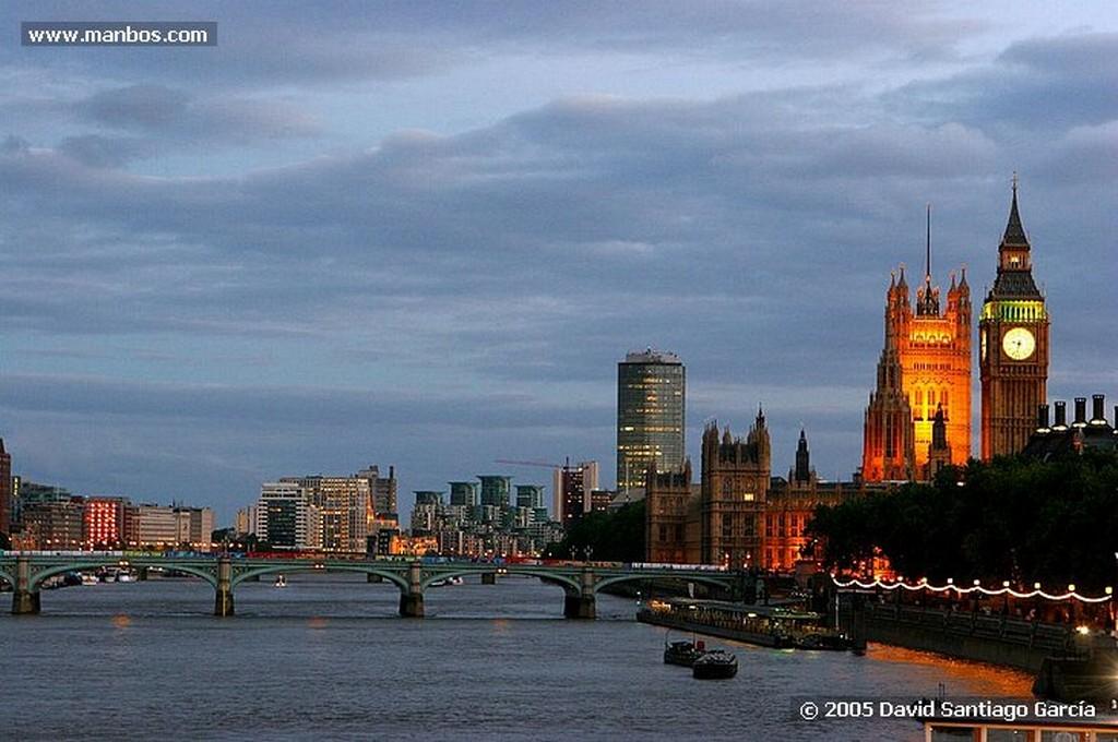 Londres CHELSEA REINDEER ANTIQUES Londres