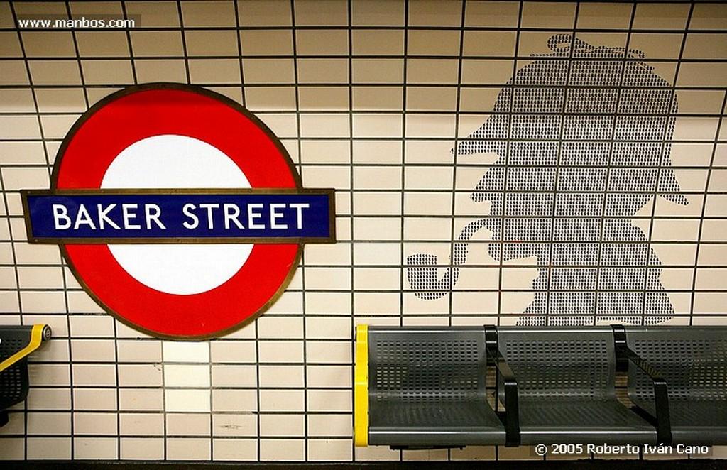 Londres Brick Lane ambiente Londres