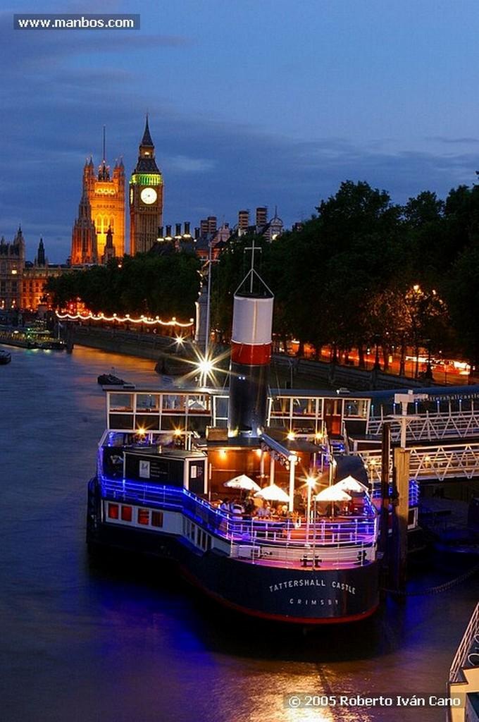 Londres JUSTICE COURT Londres