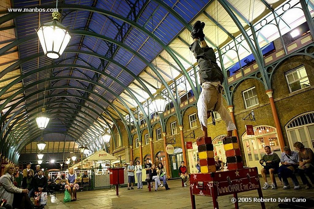 Londres Detalla entrada pub Londres