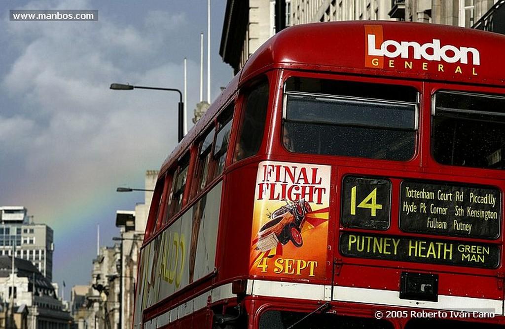 Londres QUEEN VICTORIA MEMORIAL Londres
