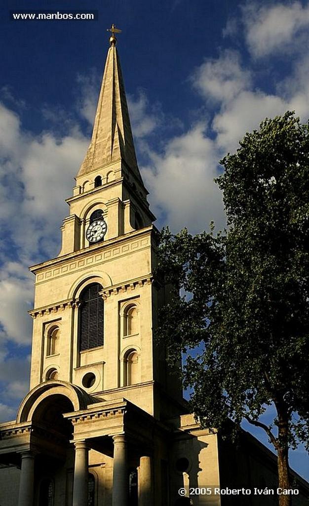 Londres OLD ST Londres