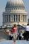Londres MILLENIUM BRIDGE Y ST PAUL´S CATHEDRAL Londres