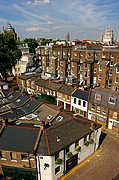 Kensington, Londres, Reino Unido