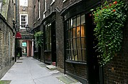 Londres, Londres, Reino Unido