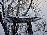 Jardin Botanico de Niagara Falls, Niagara Falls, Canada