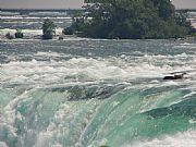 Cataratas, Niagara Falls, Canada