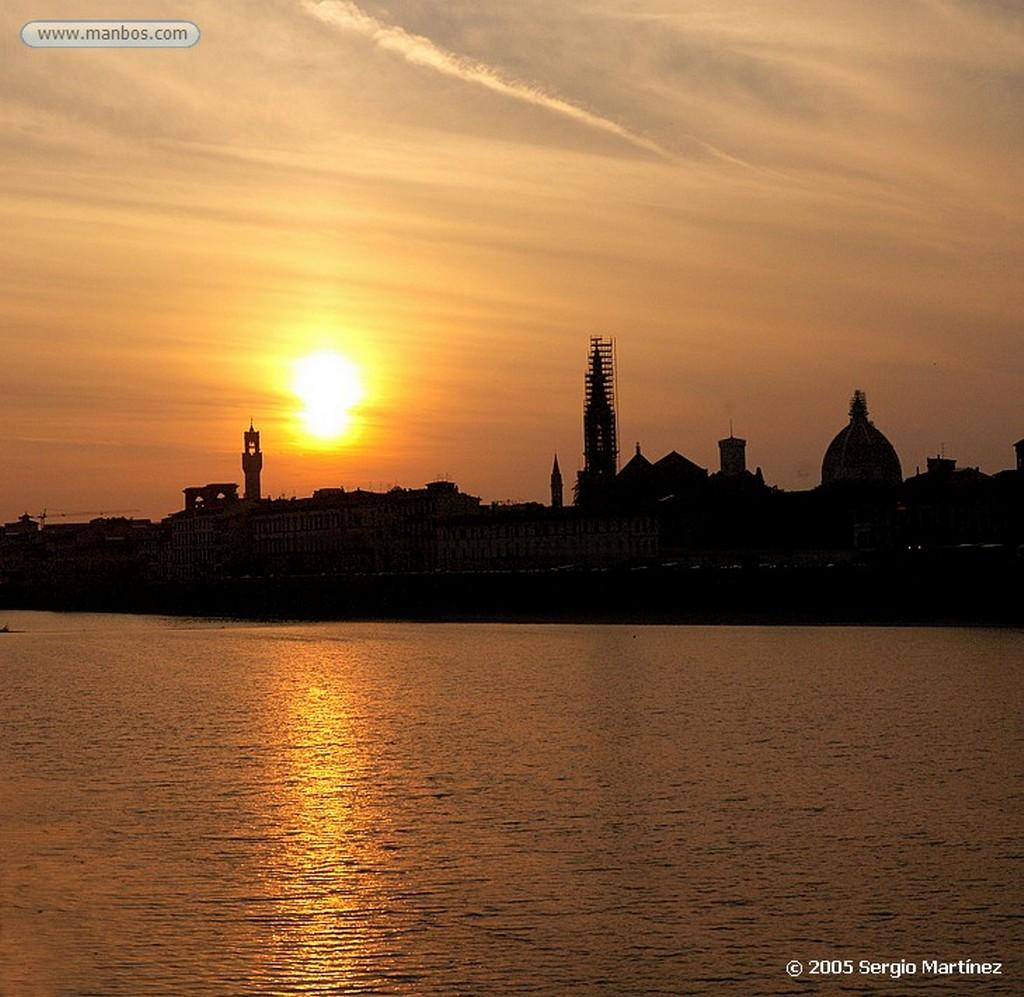 Florencia acceso duomo Florencia