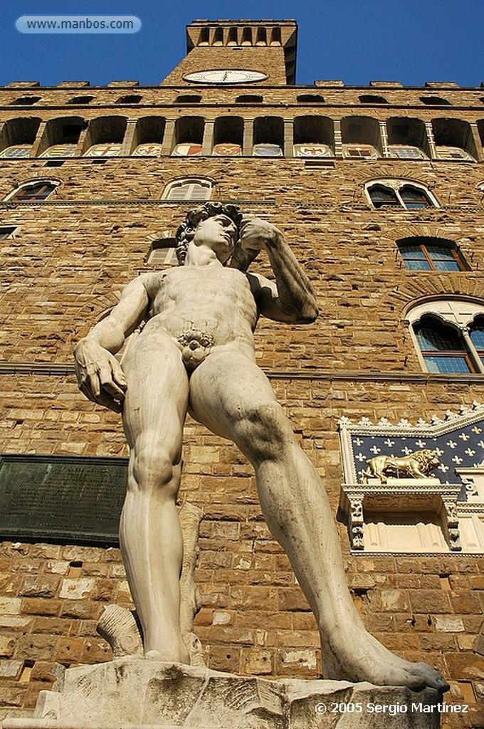 Florencia atardecer Florencia