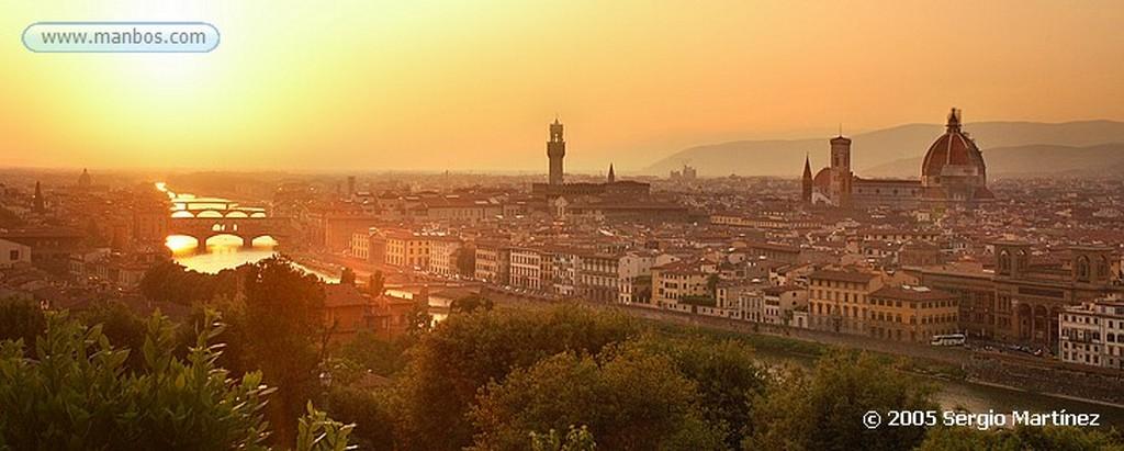 Florencia jabali Florencia