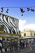 Brighton, Brighton, Reino Unido