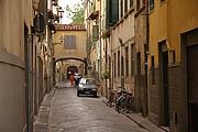Florencia, Florencia, Italia