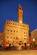 Castillo Viejo, Florencia, Italia