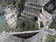 El Grado, El Grado, España