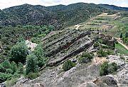 Camara Canon PowerShot S50 Ermita del Santo Andreas Brons ALADREN Foto: 5561