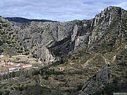Villarluengo, Villarluengo, España