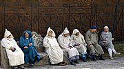 Chefchaouen, Chefchaouen, Marruecos