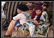 Aghbala, Aghbala, Marruecos